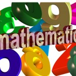 How to write mathematics – and have a few smiles