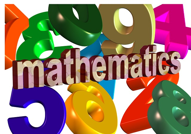 How to write mathematics - and have a few smiles