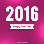 Happy New Year – here are your grammar resolutions for 2016