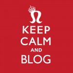 Here's some help to plan your blog posts for 2016