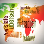 Why 2 stage translation is essential for multi-lingual marketing
