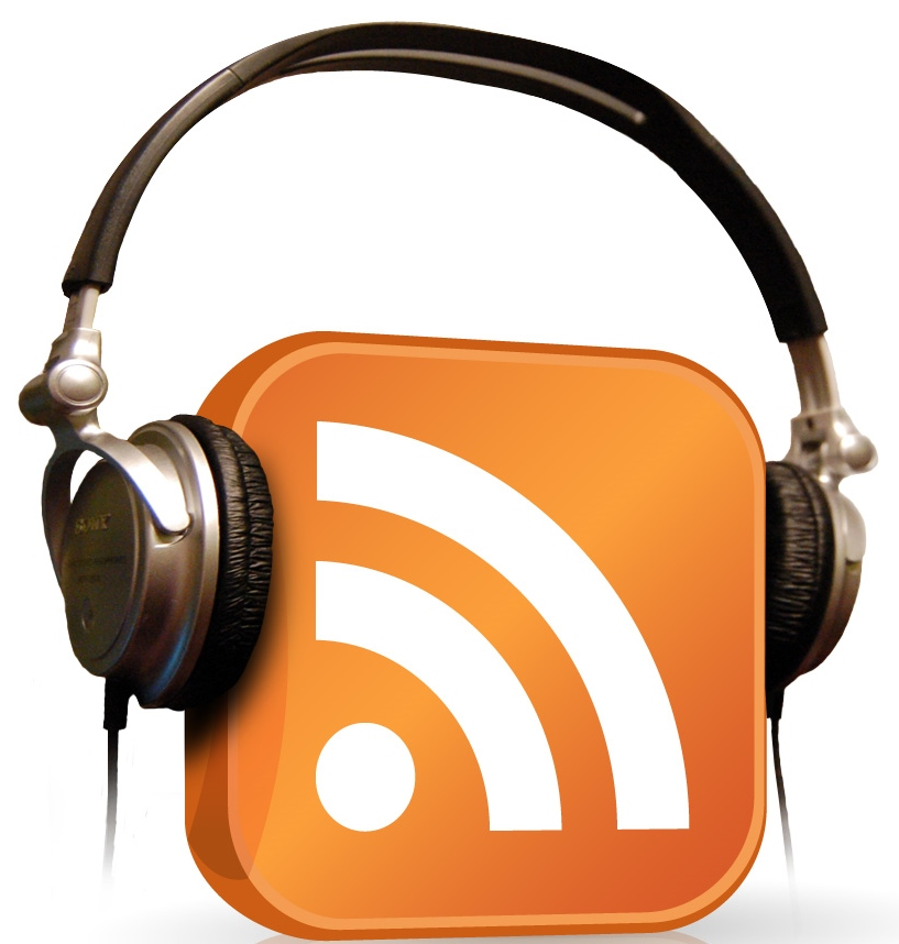 50 very quick tips: how to write and make powerful podcasts