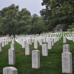 With all our good wishes on Memorial Day, USA – thinking of you