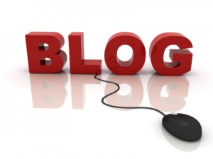 Business blogging tutorial
