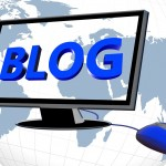 How to write better blogs for the realities of today
