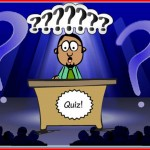 9 ultimate quiz questions for your favourite know-it-all…