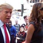 Melania Trump's speech: why plagiarism is always damaging