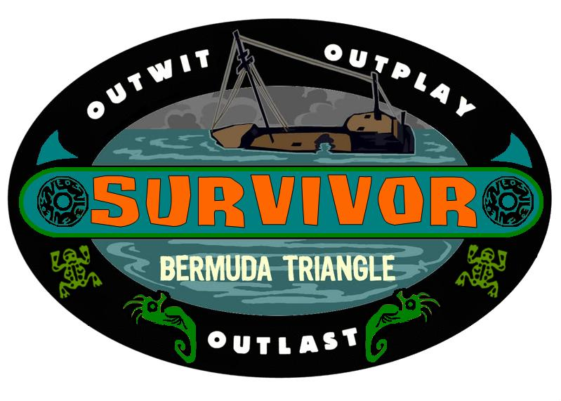 Could you endure this ultimate Survivor test?