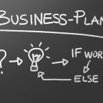How to write a better business plan: 10 Quick Tips