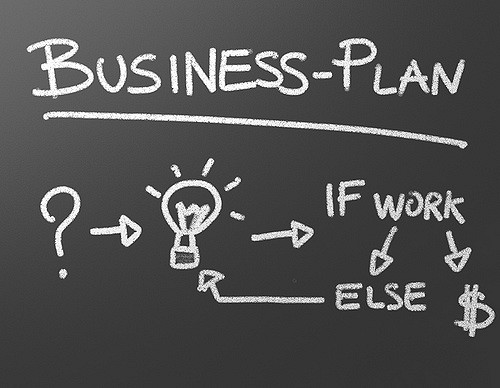 htwb-business-plan