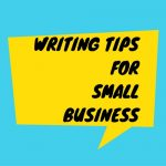 Small business: how to write better training for your staff