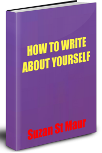 book-cover-write-about-yourself