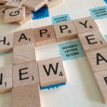 Grammar Police: 20 New Year's Resolutions…