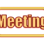 How to write meeting minutes people want to read