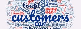 words and phrases that work well in local advertising HTWB