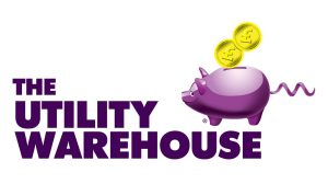 a story about Utility Warehouse, on How To Write Better