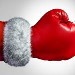 What to write – and think – about Boxing Day…