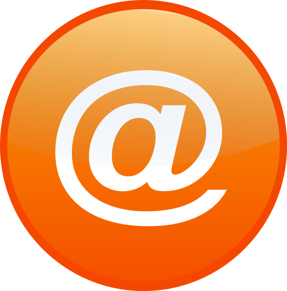 Writing better emails - some back-to-basic tips