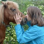 25 written tips for wannabee pony owners…