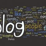 text-based blogging's still in fashion!