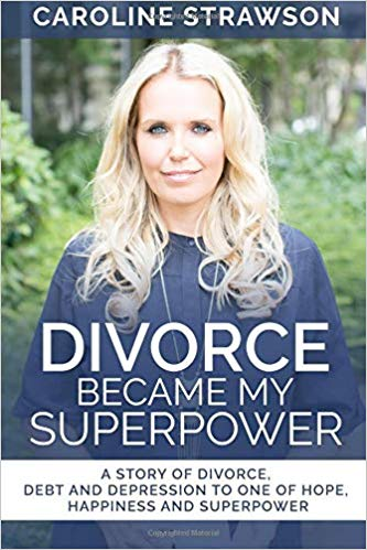 divorce can be a superpower