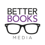 better books media