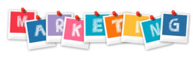 article on the four Ps of marketing