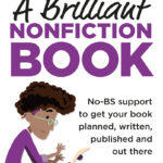 how to write a brilliant nonfiction book